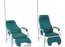 Ghế chờ bệnh viện YA-J132